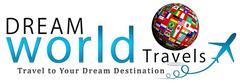 Dreamworld Travels