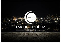 Paul Tour And Travels