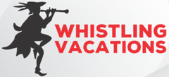 Whistling Vacations