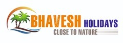 Bhavesh Holiday A Travel House