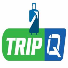 TripIQ Travel