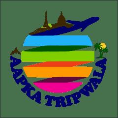 Aapka Tripwala