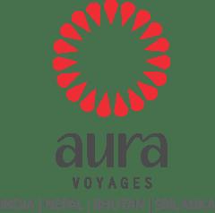 Aura Voyages