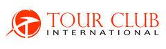 Tour Club International