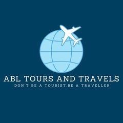 Abl Tours & Travel