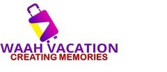 Waah Vacation