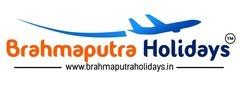 Brahmaputra Holidays