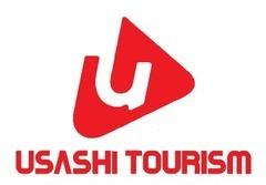 Usashi Tourism