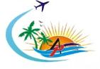Apex Travel Paradise