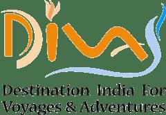 Diva India Travel