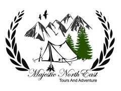 Majestic North East Tour & Adventure