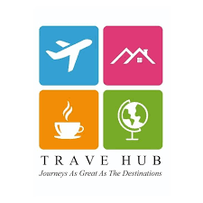 Travehub