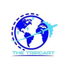 The Tripcart