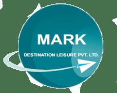 Mark Destination Leisure Pvt Ltd