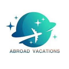 Abroad Vacations