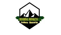 Roaming Monkeys India Private Ltd