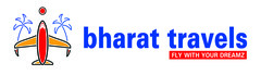 Bharat Travels