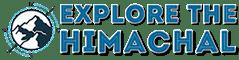 Explore The Himachal