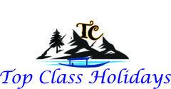 Top Class Holidays