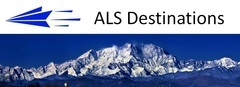 Als Destinations