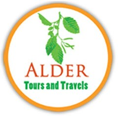 Alder Tours And Travels