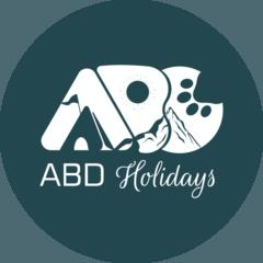 Abd Holidays