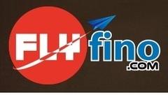 Flyfino.com