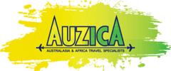 Auzica - Australasia & Africa Travel Specialists