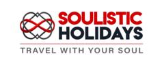 Soulistic Holidays