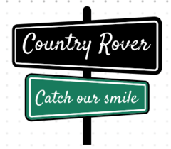 Country Rover