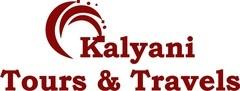 Kalyani Tours & Travels