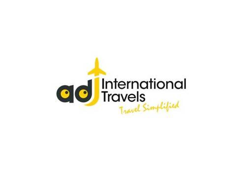 Adj International Travels