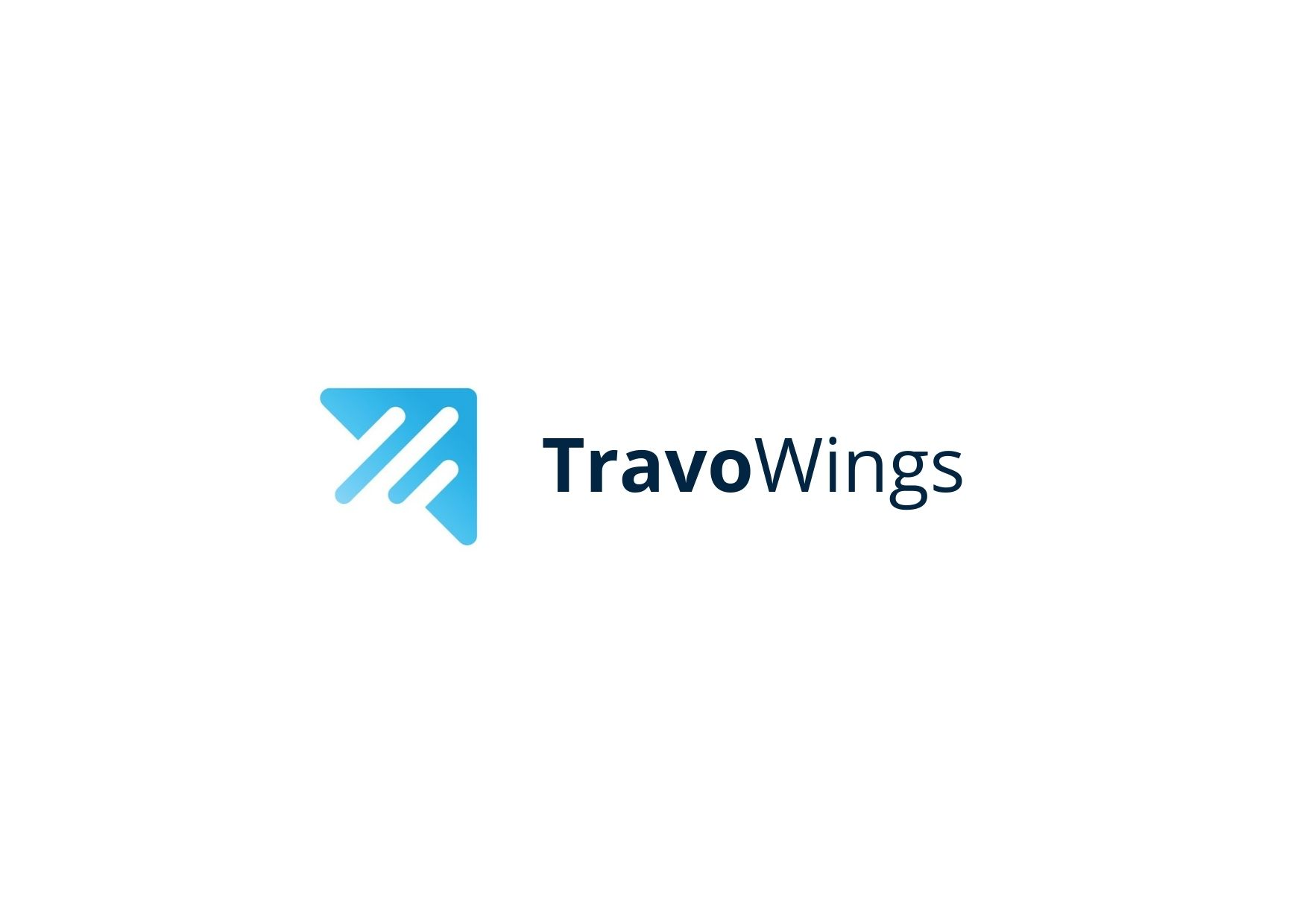 TravoWings