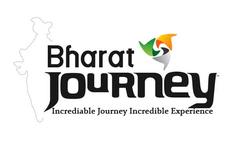 Bharat Journey
