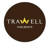 Trawell Holidays