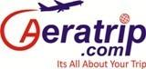 Aeratrip India Pvt. Ltd