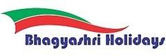 Bhagyashri Holidays