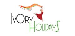 Ivory Holidays