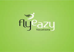 Flyeazy Vacations