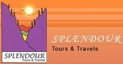 Splendour Tours And Travels