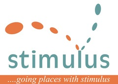 Stimulus Hospitality Private Limited