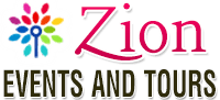 Zion Events And Tours