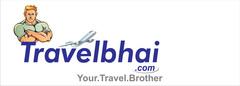 Travelbhai.com