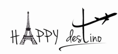 Happy Destino Pvt Ltd