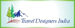 Travel Designers India ( A Unit Of Milad Group )