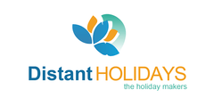 Distant Holidays