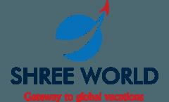 SHREE WORLD VACATIONS