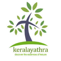 Keralayathra Tours And Travels