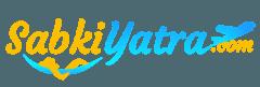 Sabkiyatra.com(INSTANT SABKIYATRA PRIVATE LIMITED)