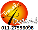 TRAVEL 4 DELIGHT